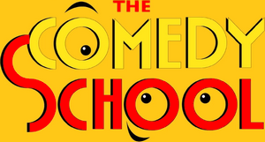 The Comedy School London UK